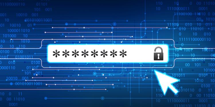 Najčešće šifre 2020