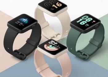 Redmi Watch cijena specifikacije