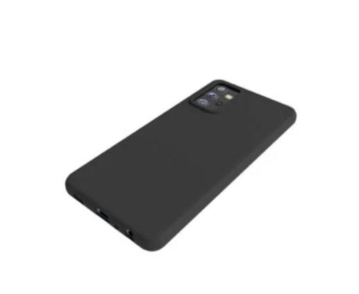 Samsung Galaxy A72 izgled dizajn specifikacije
