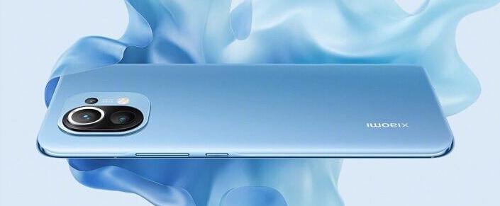 Xiaomi Mi 11 cijena specifikacije
