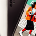 Samsung Galaxy A32 5G cijena specifikacije