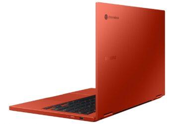 Samsung Galaxy Chromebook 2 cijena specifikacije