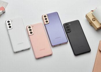 Samsung Galaxy S21 cijena specifikacije