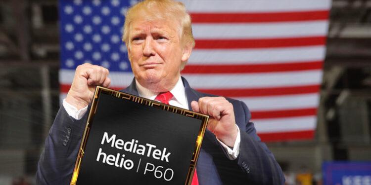 mediatek prestigao qualcomm