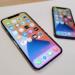iPhone 12 Pro Max i iPhone 12 mini