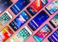 NAjprodavaniji telefoni 01 2021