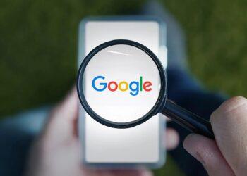 Google privatnost praćenje lokacije