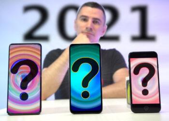 najisplativiji najbolji telefoni u 2021 prva polovica