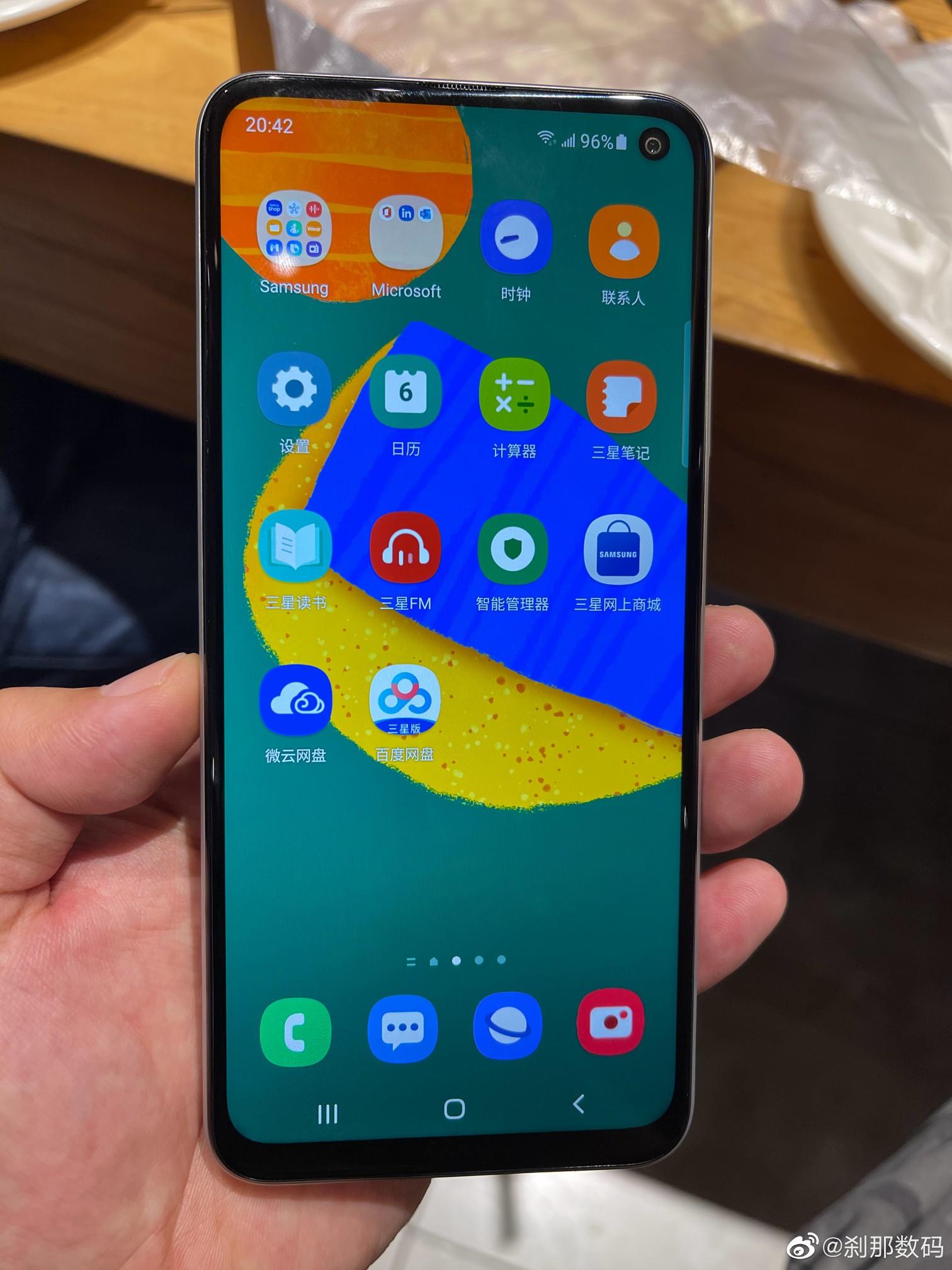 Samsung Galaxy F52 5G cijena specifikacije