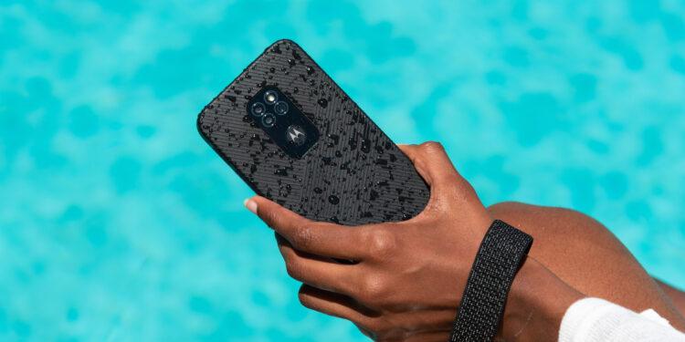 Motorola Defy cijena specifikacije