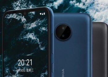 Nokia C20 Plus cijena specifikacije