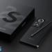 Samsung Galaxy S22 Ultra / LetsGoDigital
