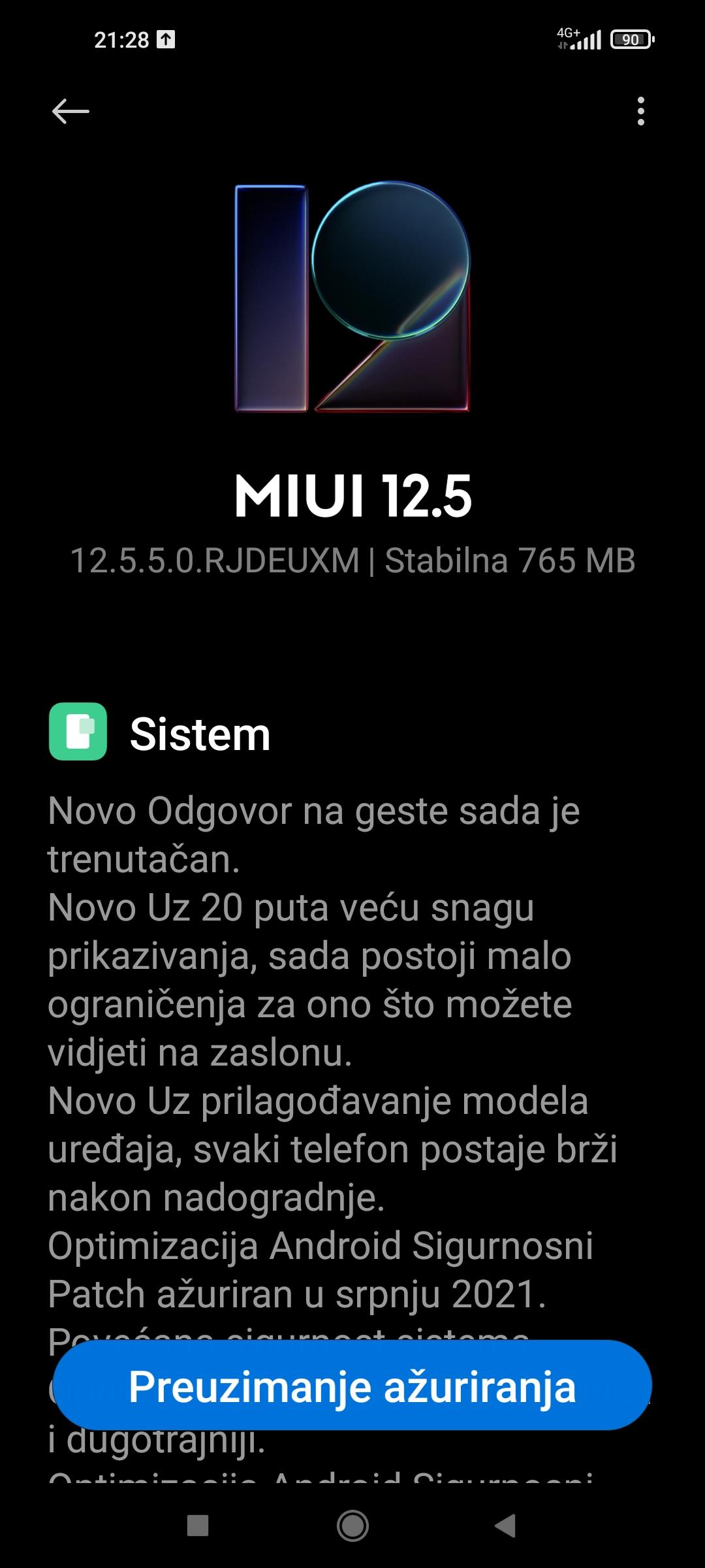 Screenshot_2021-08-27-21-28-06-675_com.android.updater.jpg
