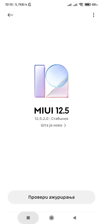 Screenshot_2021-08-29-10-10-26-985_com.android.updater.jpg