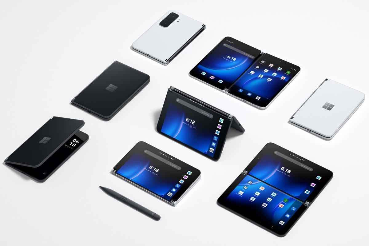 Microsoft Surface Duo 2 cijena specifikacije