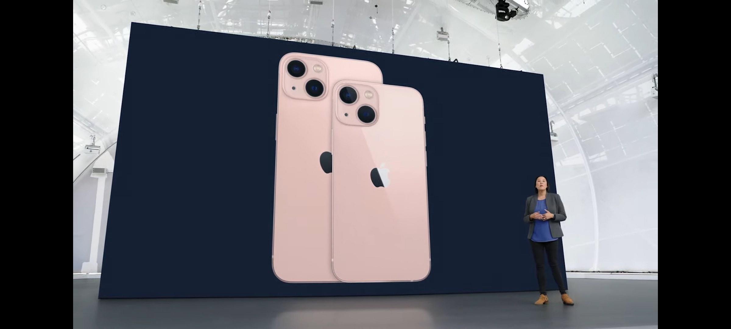 iphone 13 cijena specifikacije